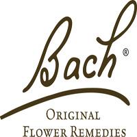 Bach Farmacia Estrada