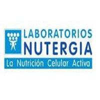 Nutergia Farmacia Estrada