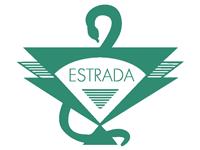 Contacto Farmacia Estrada