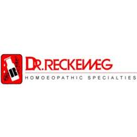 Dr Reckeweg Farmacia Estrada