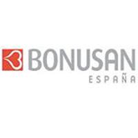 Bonusan Farmacia Estrada