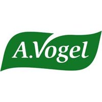 A. Vogel Bioforce