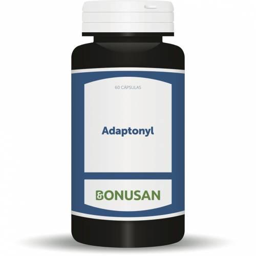 bonusan adaptonyl