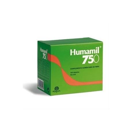 Aquilea Humamil