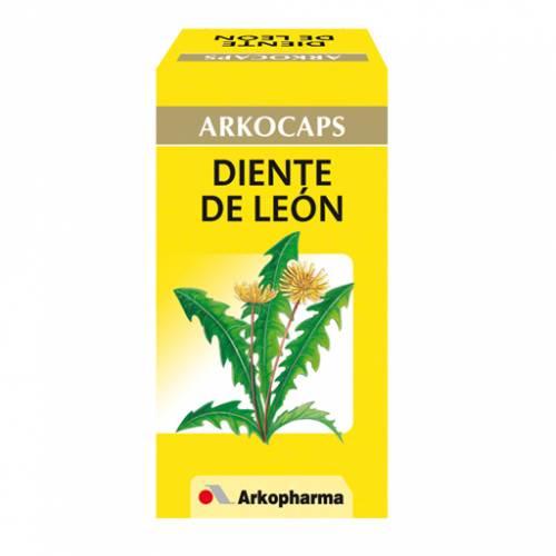 Arkopharma Arkocaps Diente de León