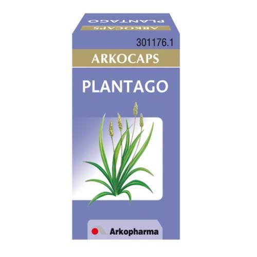 Arkopharma Arkocaps Plantago