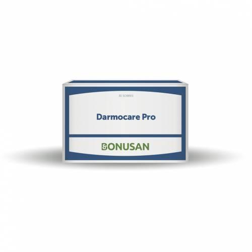 Bonusan Darmocare Pro