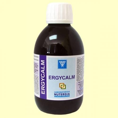 nutergia ergycalm
