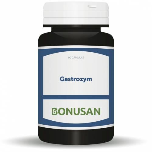 Bonusan Gastrozym