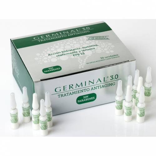 germinal 3.0 antiaging