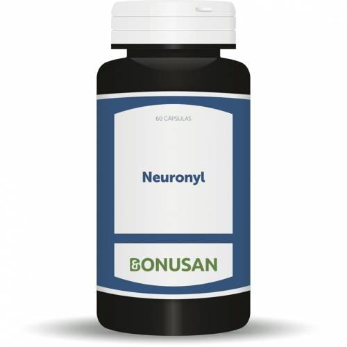 Bonusan Neuronyl