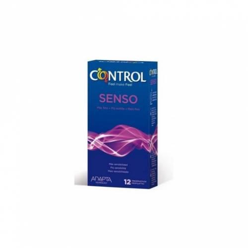 control-senso-preservativos