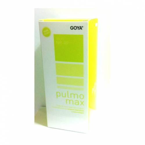 Goya Pulmomax 250 ml