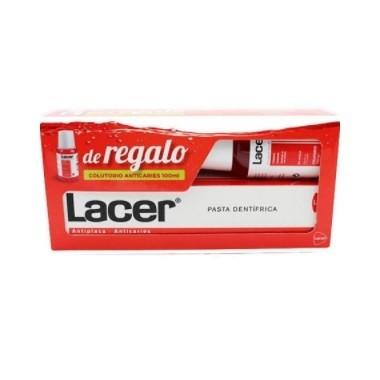pack-pasta-colutorio-lacer-125-100-ml