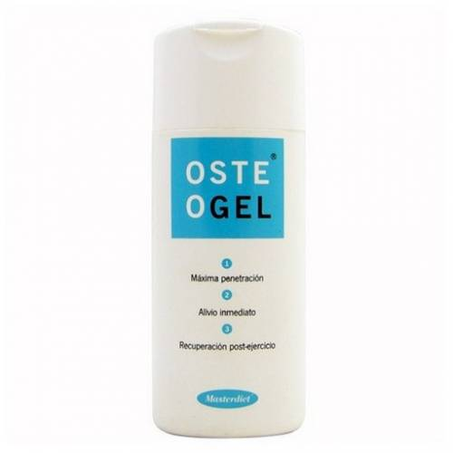 Pharmadiet OsteoGel 150 ml