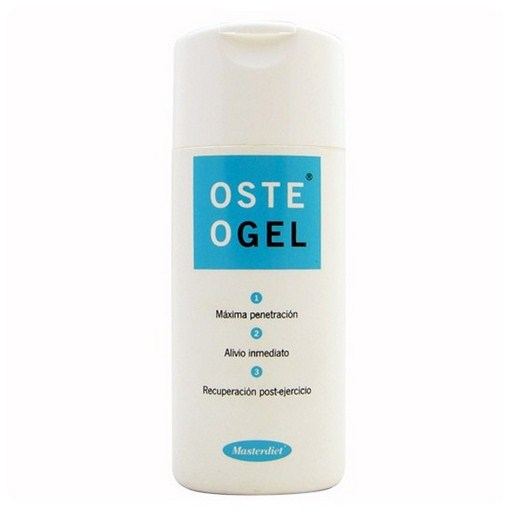 Pharmadiet OsteoGel 150 ml