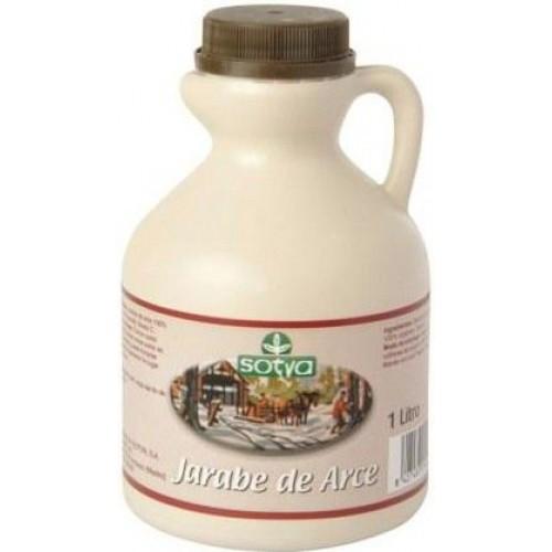 Sotya Jarabe de Arce 1 litro