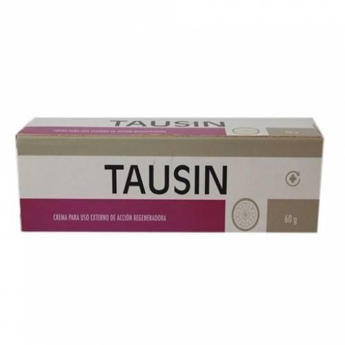 Praxis Tausin Crema 60 gramos