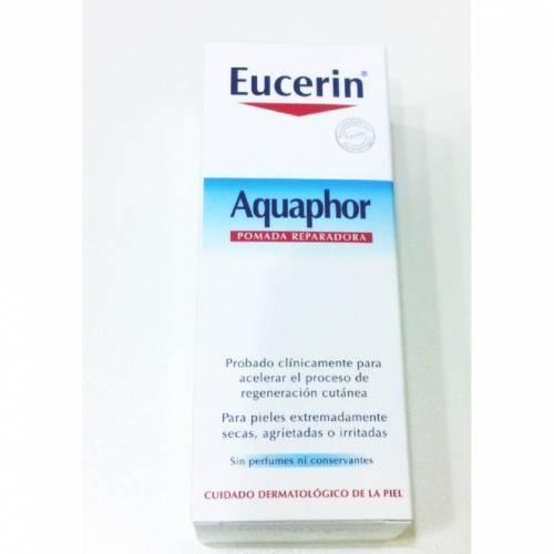 Eucerin Aquaphor Pomada