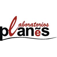 Lab. Planes
