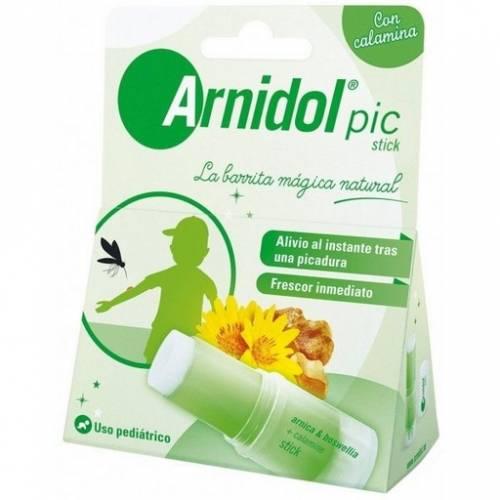Diafarm Arnidol Pic Stick