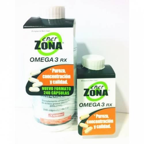 enerzona omega 3