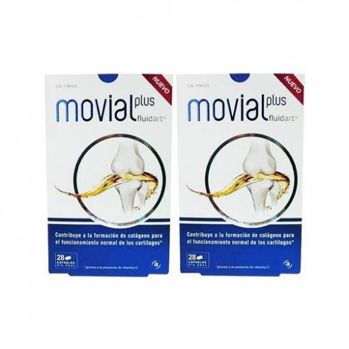 actafarma movial pack