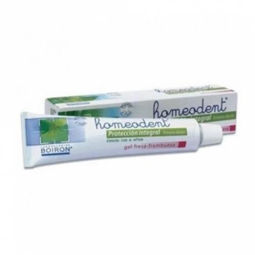 homeodent-gel-fresa-frambuesa-primeros-dientes-boiron-50ml