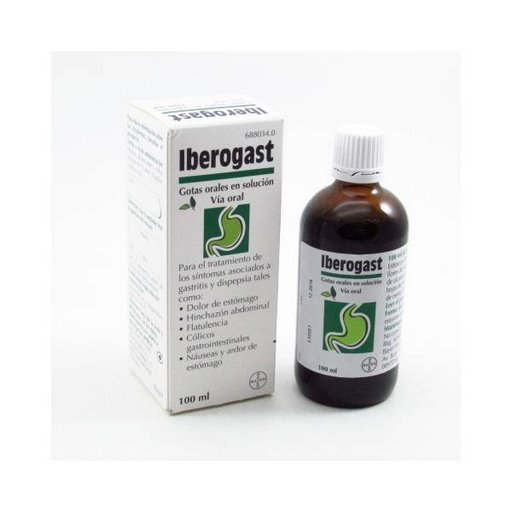 iberogast-gotas-100-ml