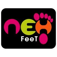 Neh Feet