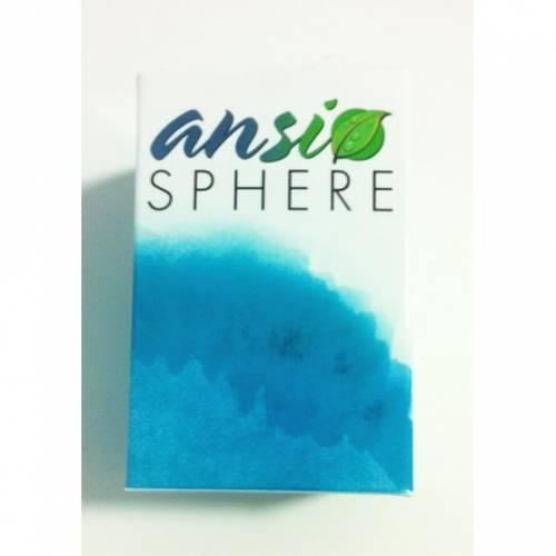 Ergonat Ansiosphere