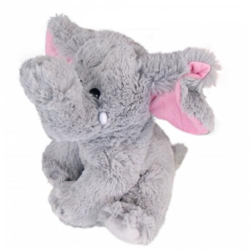 Warmies Elefante