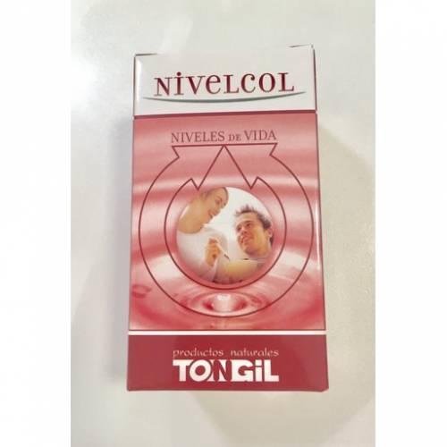 Tongil Nivelcol