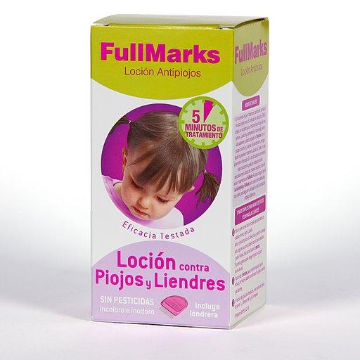 FullMarks Loción
