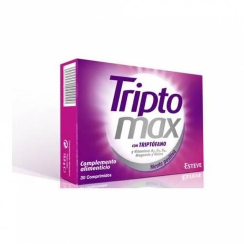 Esteve Triptomax
