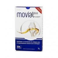 Actafarma Movial plus Fluidart