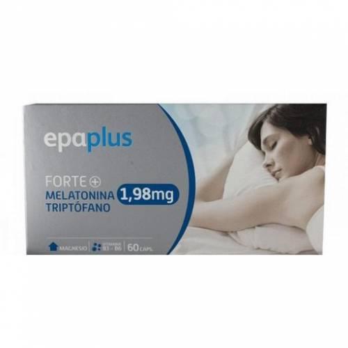 Epaplus Forte