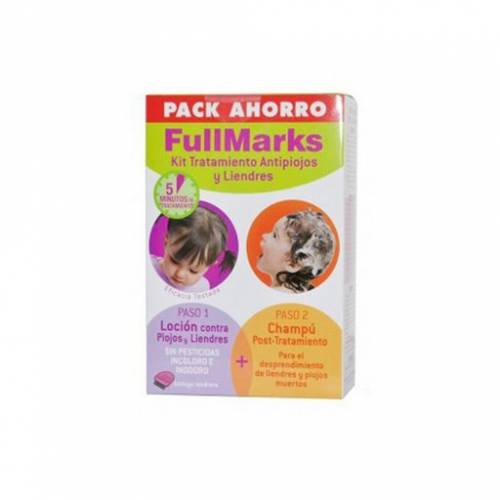 Fullmarks-kit-tratamientos-antipiojos-y-liendres