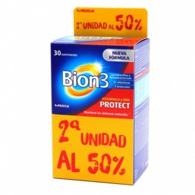 Merck Bion3 Protect