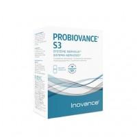 Probiovance S3 30c