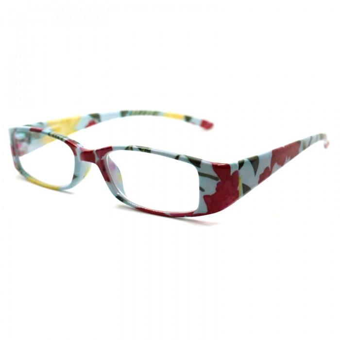 Gafas Presbicia Farmamoda Floral