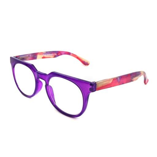 Gafas Presbicia Farmamoda Purple