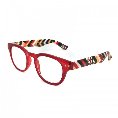 Gafas Presbicia Farmamoda Red