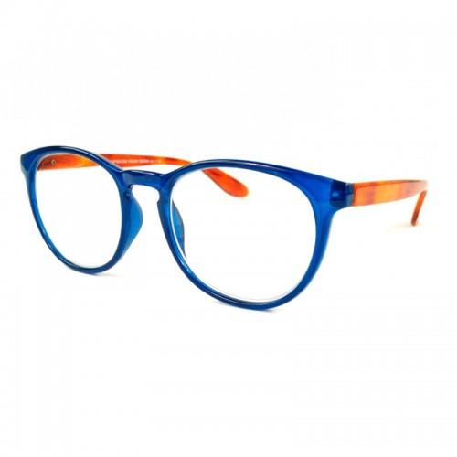 Gafas Presbicia Farmamoda Blue