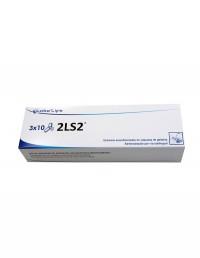 2ls2-labolife