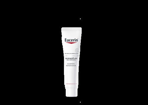 Eucerin Dermopure Oil Control Tratamiento