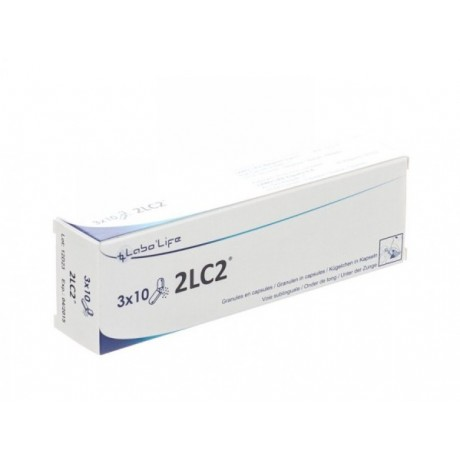 Labo-life-2lc2-