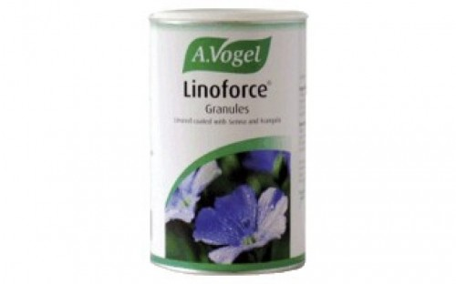 A. Vogel Bioforce Linoforce 300gr.