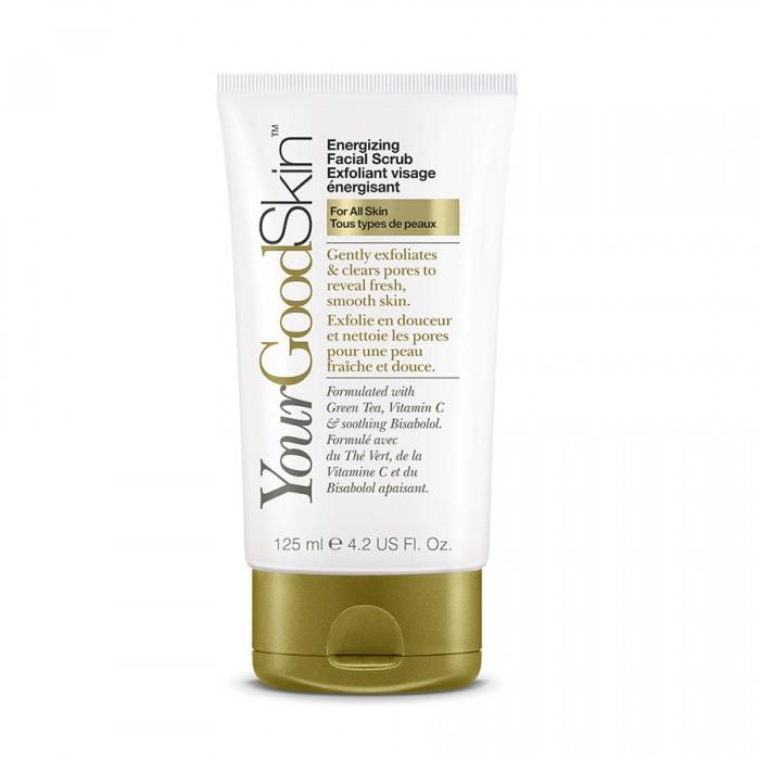 Your Good Skin Exfoliante Facial Revitalizante 125mL