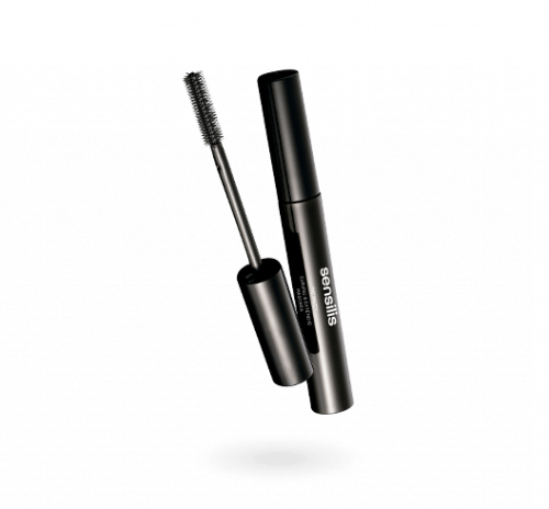 Sensilis Infinity Mascara Alargadora 9mL